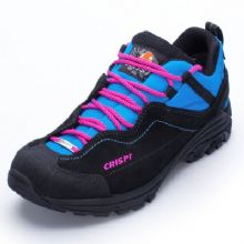 CRISPI  All OVER AERO GTX 低帮 徒步鞋 女款