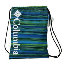 Columbia 哥伦比亚 UU9062 休闲 背包