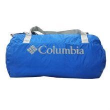 Columbia 哥伦比亚 LU9218 便携 旅行包