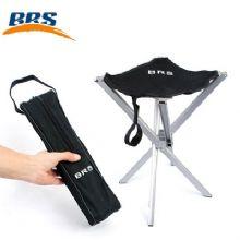 BRS 兄弟捷登 BRS-D2 便携 折叠凳