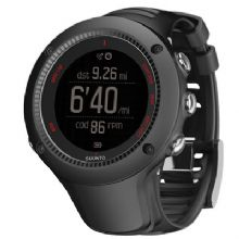 SUUNTO 颂拓 AMBIT3 RUN HR 拓野3 跑步 腕表