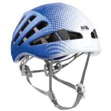 PETZL  A71 AB2 多用途运动头盔 METERO 4