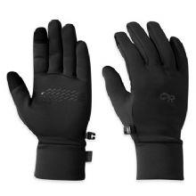 Outdoor Research  243203 触屏 手套  PL100 男款 Sensor Gloves