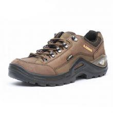 LOWA  RENEGADE II GTX 低帮 徒步鞋 男款