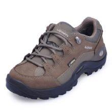 LOWA  RENEGADE II GTX 低帮 徒步鞋 女款