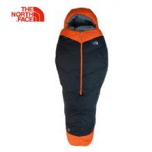 The North Face 北面 CHE9 羽绒 睡袋 -20F -29℃