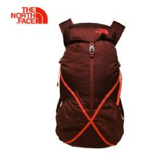 The North Face 北面 CF05 日常 背包 DIAD PRO 22