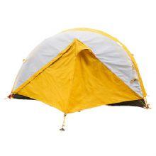 The North Face 北面 A3D7 双人 三季 帐篷 TALUS 2