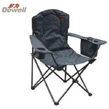 Dowell 多为 ND-2916 扶手椅
