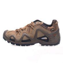 LOWA  L3105864185 低帮 徒步鞋 男式 ZEPHYR GTX