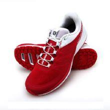 Salomon 萨洛蒙 SENSE PRO 2 城市 跑鞋 女款