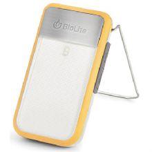BioLite  Powerlight Mini 小营灯 充电灯