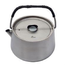 Fire-Maple 火枫 1701314 般若 钛茶壶 Panna Titanium Kettle
