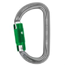 PETZL  M34A PL D型 主锁 Am'D PIN-LOCK