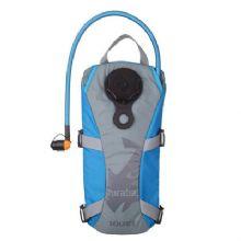 SOURCE 溹思 Durabag 3 保温 水袋包 3L