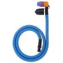 SOURCE 溹思 Helix Tube Kit-weave 绝缘 水管 套装