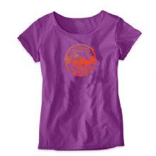 Outdoor Research  95860 有机棉 T恤 主题 女款 Motif Tee