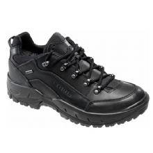 LOWA  RENEGADE GTX TF 低帮 军靴 男款 L3109089999