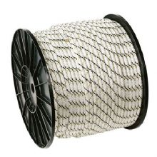 MILLET 觅乐 CAVING 静力绳 10.5mm