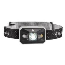 BlackDiamond 黑钻 620626 头灯 Storm Headlamp