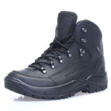 LOWA  RENEGADE GTX TF 中帮 军靴 男款 L3109389999