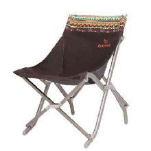 BLACKDEER 黑鹿 BD11512101 铝合金 折叠椅
