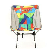 BLACKDEER 黑鹿 BD11522104 超轻 折叠椅