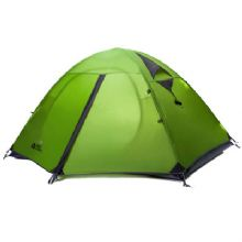 Mobi Garden 牧高笛 MZ093004 冷山1 单人 三季 帐篷