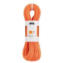 PETZL  R35AO 070 动力绳 VOLTA 9.2 mm