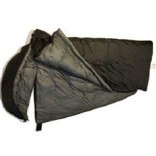 Basecamp 贝斯卡 BC618 极限 羽绒 睡袋