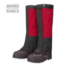 Outdoor Research  243118 鳄鱼探险探险 雪套 Crocodile Gaiters  0