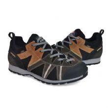 CRISPI  1537828 低帮 徒步鞋 Gill Surround GTX