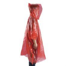 AceCamp 路客 3907 便携 雨衣