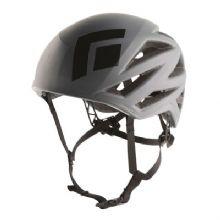 BlackDiamond 黑钻 620215 超轻 头盔 新款 VAPOR HELMET