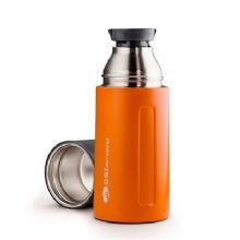 GSI    真空 保温杯 Vacuum Bottle
