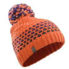 ARC´TERYX 始祖鸟 16436 保暖 针织帽 Fernie Toque