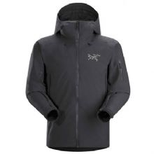 ARC´TERYX 始祖鸟 16070 滑雪 羽绒服 男款 Fissile Jacket