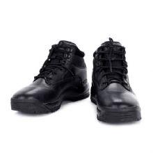 5.11  12002 ATAC 6寸 特警 战术靴