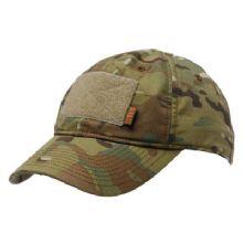 5.11  89063 战术 迷彩帽 Flag Bearer Cap MC