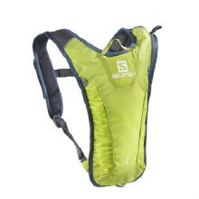 Salomon 萨洛蒙 AGILE 2 SET 跑步 背包