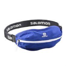 Salomon 萨洛蒙 AGILE SINGLE BELT 跑步 腰包