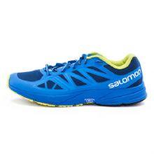 Salomon 萨洛蒙 391864   393493 城市 马拉松 跑鞋 男款 SONIC AERO