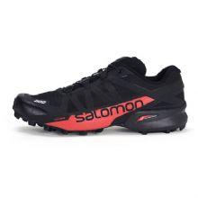 Salomon 萨洛蒙 391221 竞赛 越野 跑鞋 男款 S-LAB SPEEDCROSS