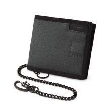 Pacsafe  10605104 RFIDsafe Z100 钱包