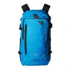 Pacsafe  Venturesafe X30 双肩背包