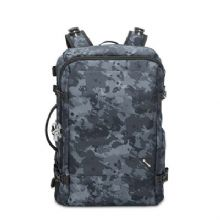 Pacsafe  60310802 Vibe 40 双肩背包