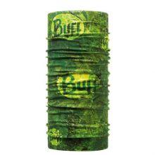 BUFF  UV防蚊虫系列 速干 头巾