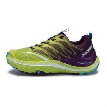 TECNICA 泰尼卡 SUPREME MAX 2.0 越野 跑鞋 至尊 MAX 2.0 女款 21219000