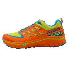 TECNICA 泰尼卡 SUPREME MAX 3.0 越野 跑鞋 至尊 MAX 3.0 男款 11236500