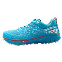 TECNICA 泰尼卡 SUPREME MAX 3.0 越野 跑鞋 至尊 MAX 3.0 女款 21226500